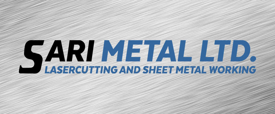 March of 2018: The Sari Metal Ltd. renew its website